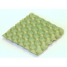 MULTI-K TRAYS GREEN (80PCS)